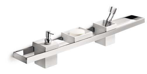 Badkamer Accessoires Vipp : Best badkamer accessoires images bathrooms