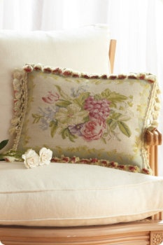 1070 best Pillow talk images on Pinterest | Fabric, Beach house ...