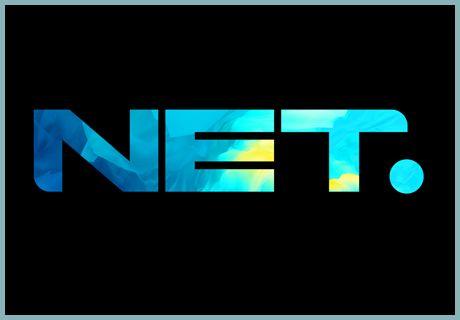 Nonton TV Online Indonesia NET TV - Live Streaming HD tanpa buffering lancar dan jernih