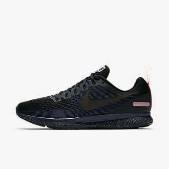 buy online ab37e 8c593 Find the Nike Free RN 2017 Shield Men s Running Shoe at Nike.com. Enjoy free  shipping and returns with NikePlus.