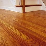 Keeping a hard floor clean and shiny requires frequent cleaning and mopping. Purchasing ready-made cleaning solutions can quickly deplete your pocketbook. Further, the chemicals used in many products are harsh and can be harmful to people with weak lungs and sensitive skin. Making your own mopping solution requires only a few ingredients and the...