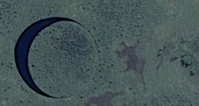 В Аргентине нашли удивительный плавучий остров (+видео) http://nlo-mir.ru/anomzona/47185-plavuchij-ostrov.html