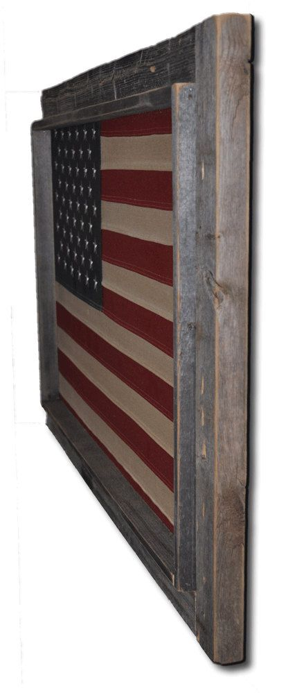 9 best Expensive Flag images on Pinterest | Flags, Folk art and ...