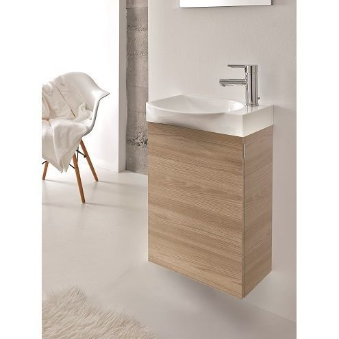 Gallery For Photographers Paul Wyoming Inch x Inch Vanity In Hazelnut With Vanity Top In Alpine Home Depot Canada