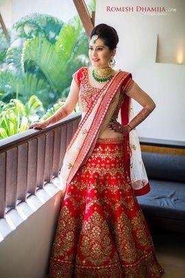 Goa weddings   Punit & Kritika wedding story   WedMeGood