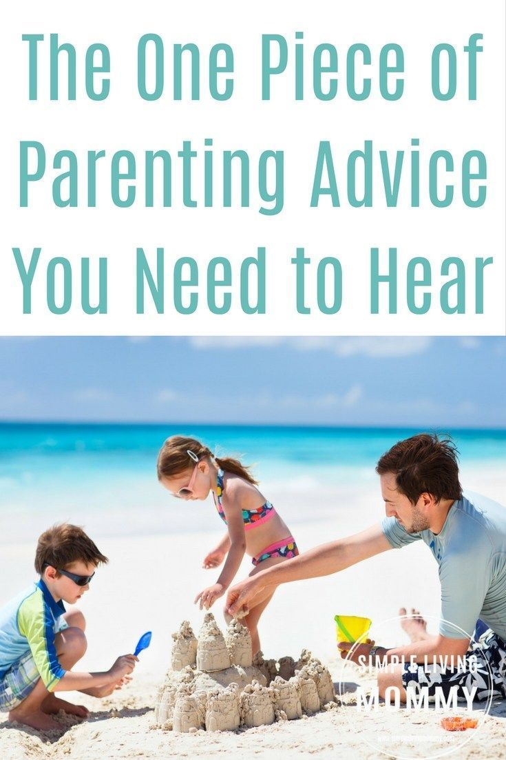 We Need To Hear From All Parents And >> Parenting Advice From A Mechanic Parenting Parenting Courses