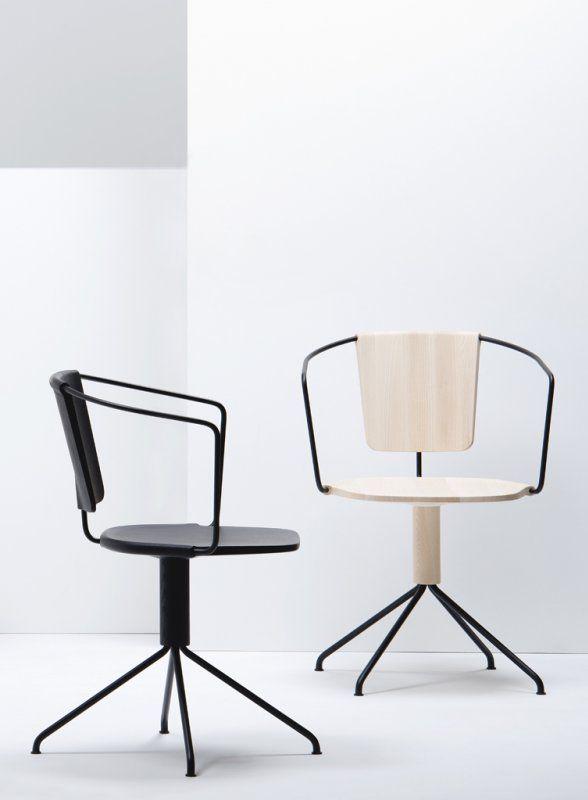 381 best ronan erwan bouroullec images on pinterest. Black Bedroom Furniture Sets. Home Design Ideas