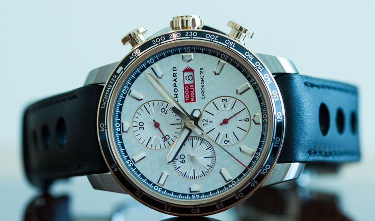 ByHarlan Chapman-Green  When you think of Breitling, you probably associate them with Bentley first. That's an exceedingly strong corporate tie-in that has benefitted both companies profusely. Not only does Bentley use Breitling timepieces in nearly all
