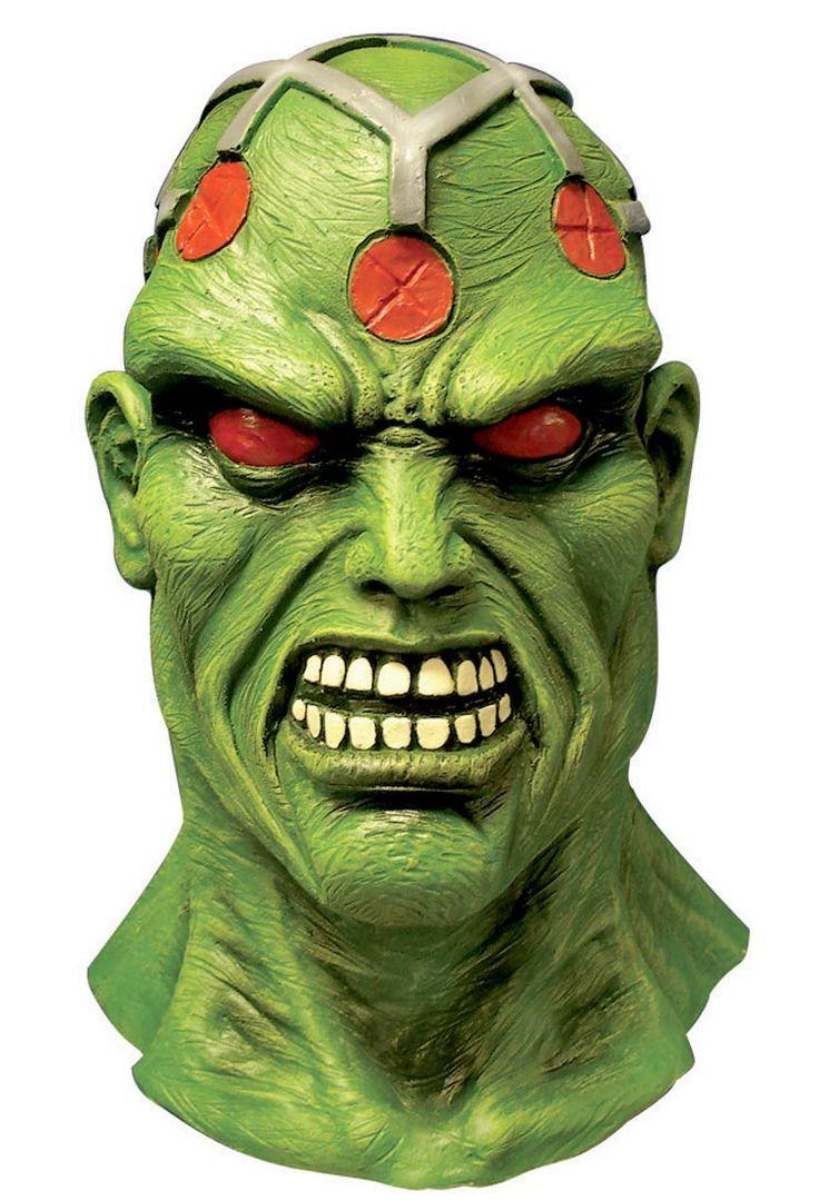 Ponad 25 najlepszych pomysłów na Pintereście na temat Scary mask