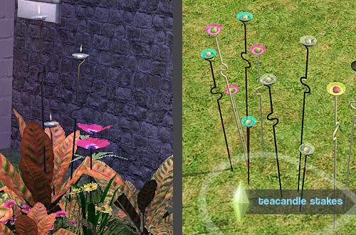 https://bestbuilditems4sims2.files.wordpress.com/2015/06/fairywitchsims_gardendecorationteacandle.jpg