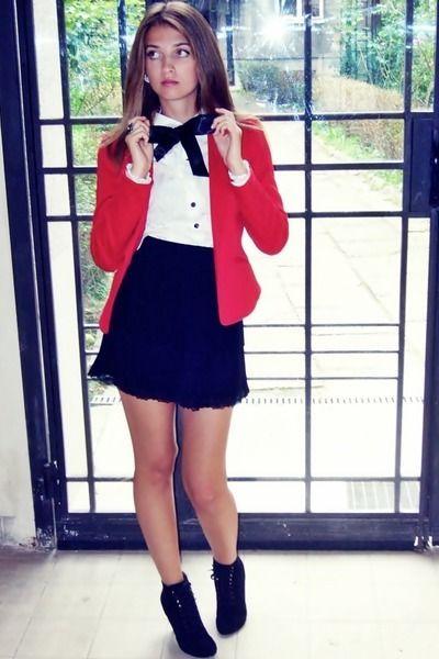 school-uniform-5-best-outfits