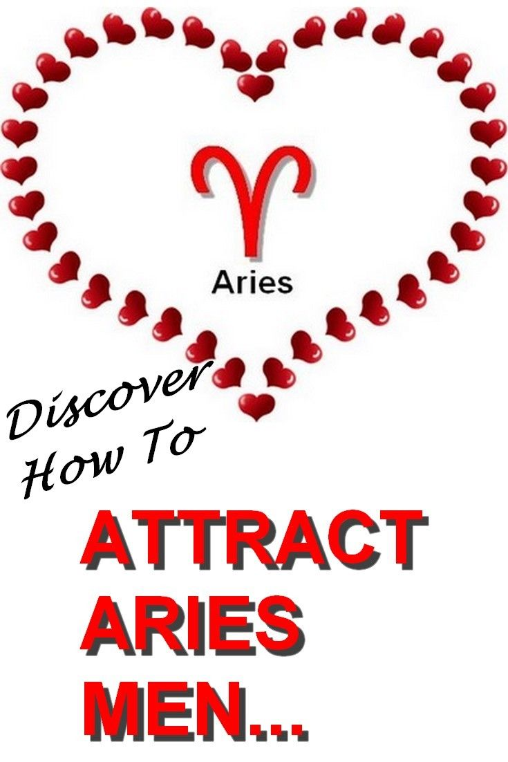 Aries Woman Cancer Man - Opposites Attract
