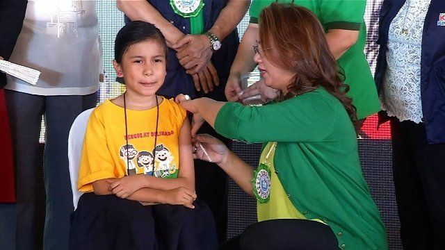CNN.co.jp : 世界初、デング熱ワクチン接種プログラム フィリピンで開始 http://www.cnn.co.jp/world/35080814.html