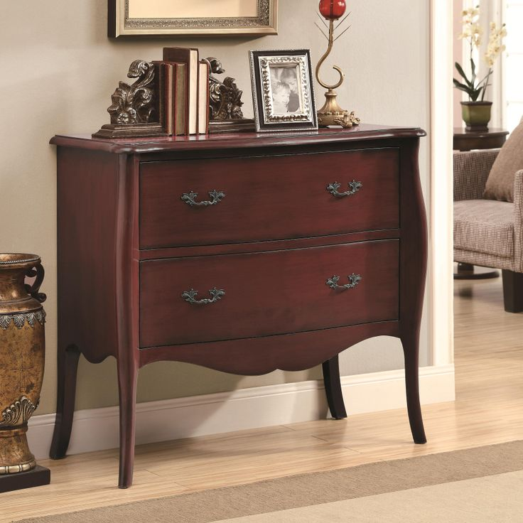 Best 17 Best Images About Accent Chests On Pinterest Home 400 x 300