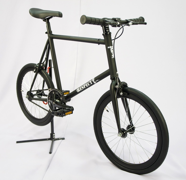 36 best images about mini velo on pinterest bikes oregon and minis. Black Bedroom Furniture Sets. Home Design Ideas