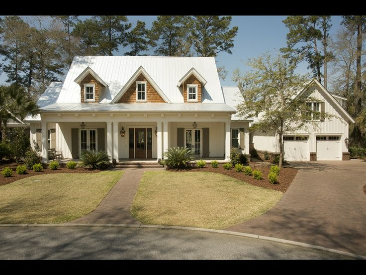 Country Farm Home Exterior 931 best house images on pinterest | country house plans, country