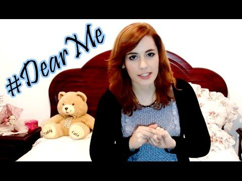 #DearMe | Cat Rox - YouTube