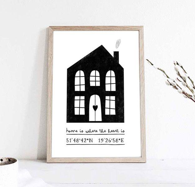 21 best einzug umzug wohnen handgemachte geschenke images on pinterest geschenke zum. Black Bedroom Furniture Sets. Home Design Ideas