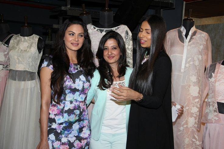 Amy Billimoria Launch Her New Collection, Amy Billimoria, fashion designer, designer amy billimoria, fashion designers #amybillimoria #fashioncollection #designeramy