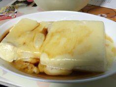 【話題のレシピ】試したいの声続出!「豆腐屋の息子から教わった秘伝の食べ方」(画像) | COROBUZZ