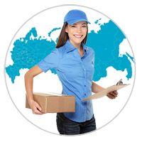 Служба «Перфект-Курьер» предлагает юридическим организациям и частным лицам удобный комплекс услуг: Транспортировка грузов, посылок, корреспонденции. Получение товаров от поставщика. Складирование...