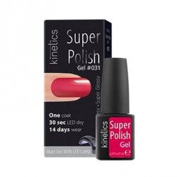 Super Polish 031 Falling in Love 7 ml
