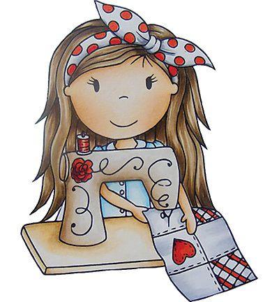 The Paper Nest Dolls. - Google zoeken