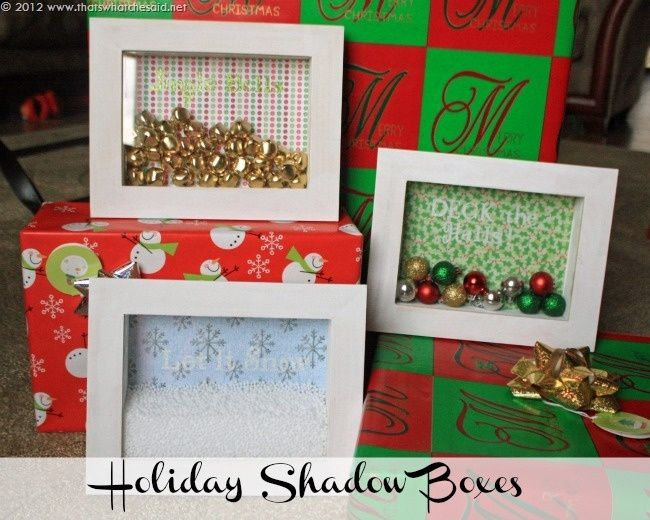 Ideas To Decorate A Box 148 Best Shadow Box Ideas Images On Pinterest  Wooden Display