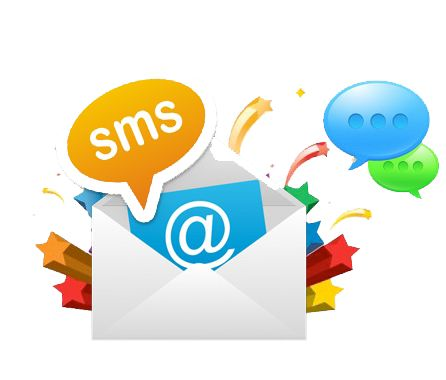 Image result for Use the services of bhashsms and send sms in lots