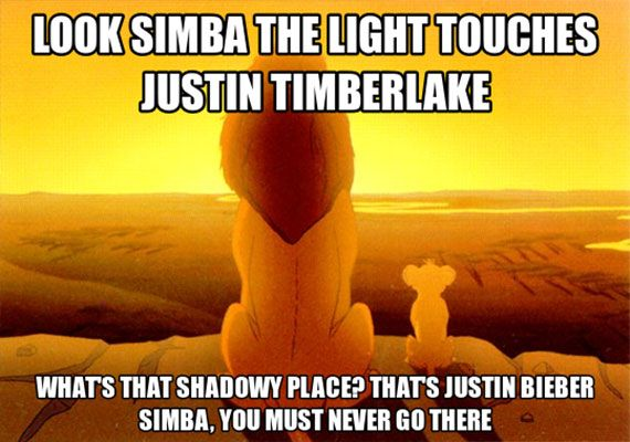 the-lion-king-justin-bieber-joke-meme