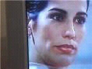 Resumos semanais da novela Anjo mau que está sendo exibida no Canal Viva