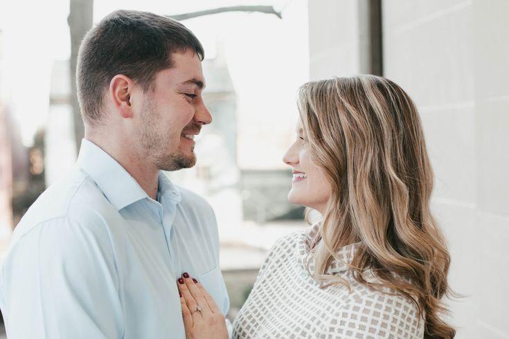 Couples date lexington ky