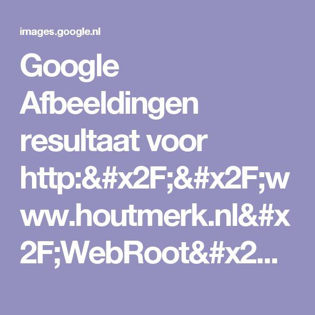 Google Afbeeldingen resultaat voor http://www.houtmerk.nl/WebRoot/StoreLNL/Shops/62524618/MediaGallery/,ContentSlider/houten-badmeubels-badkamer-houtmerk-3.jpg