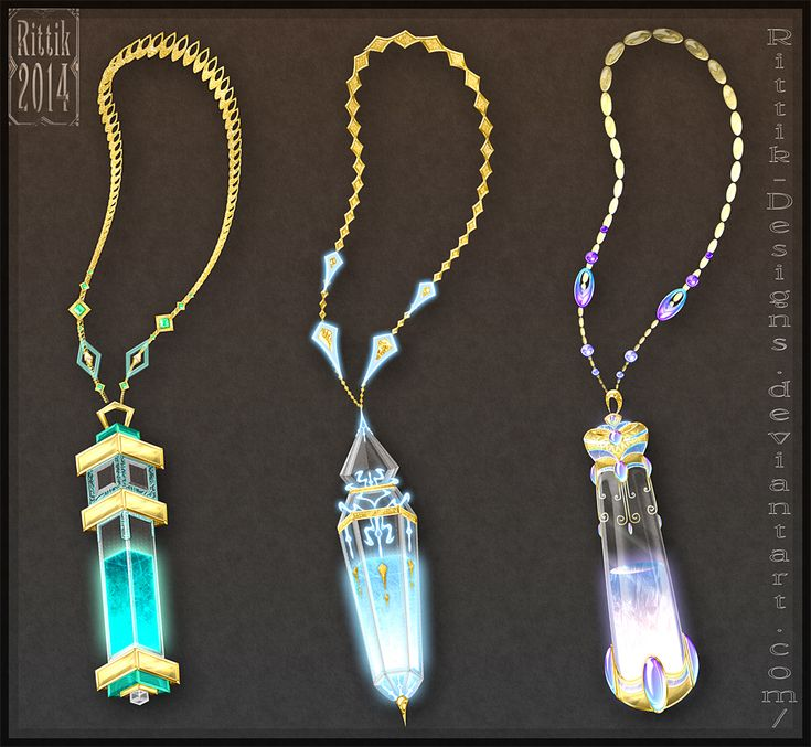 Elite potions (1) by Rittik-Designs on deviantART