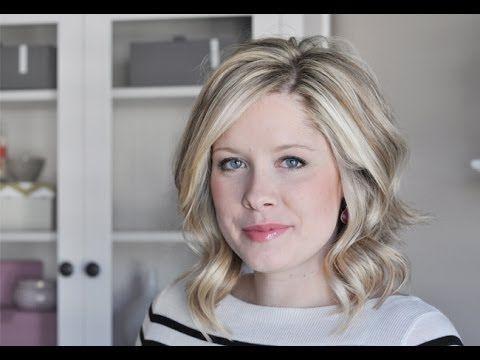 Sensational 1000 Ideas About Teased Short Hair On Pinterest Eyeshadow Tips Hairstyles For Women Draintrainus
