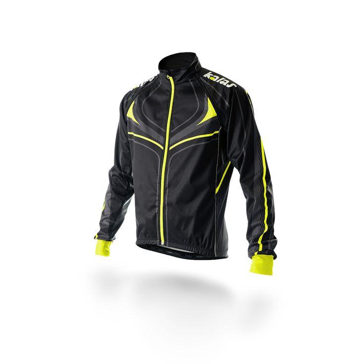 KALAS-TITAN14 cycling jersey design
