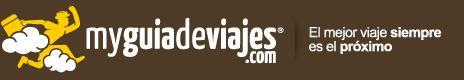 10 propuestas para disfrutar de la Ruta del jamón Dehesa de Extremadura | My Guia de Viajes