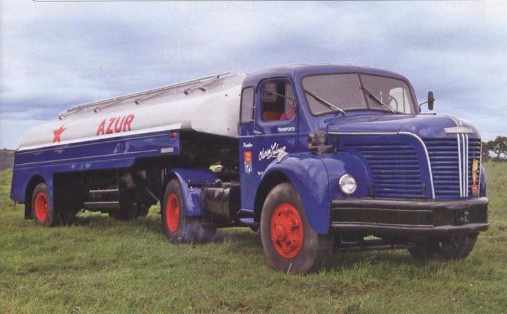 http://images.forum-auto.com/mesimages/814132/TLM 10 R turbo azur.jpg