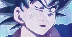 Son Goku #db#dbz#dbs#dragonball#dragonballz#dragonballsuper#dbsuper#goku#kamehameha#songoku#jiren#anime#saiyan#trainning#vegeta#japan#halloween#trunks#gym#warrior#gimnasio#manga#avm#piccolo#entrenamiento#anime#l4l#like4like#fight#akiratoriyama#freezer