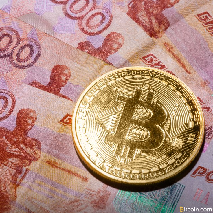 Moscow Stock Exchange Prepares to Trade Cryptocurrency - Bitcoin News http://mybtccoin.com/moscow-stock-exchange-trade-cryptocurrency/