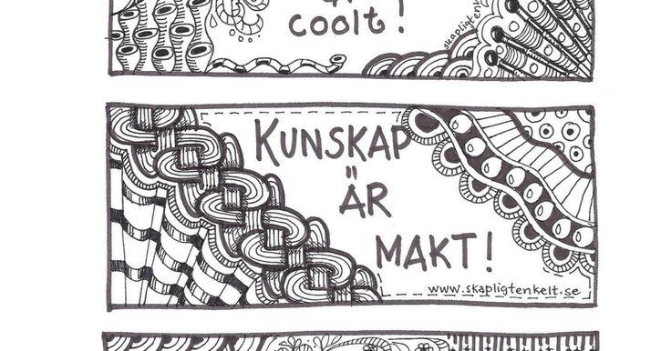 Bokmärken3.pdf