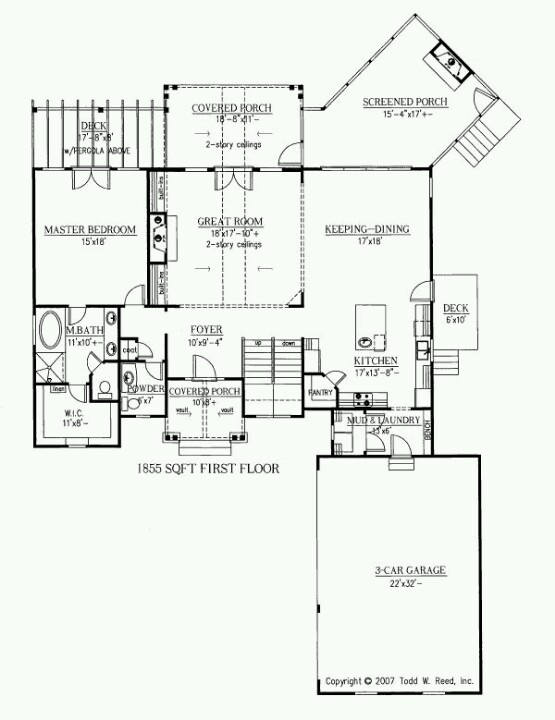10 best As-Built Drawing images on Pinterest   Crossword ...