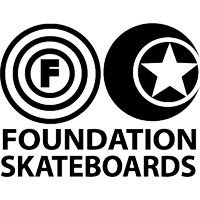 Foundation Skateboards - Fillow http://www.fillow.net/foundation-skateboards-m223 http://www.fillow.co.uk/foundation-skateboards-m223 http://www.fillow.de/foundation-skateboards-m223 http://www.fillow.it/foundation-skateboards-m223 http://www.fillow.pt/foundation-skateboards-m223 http://www.fillow.fr/foundation-skateboards-m223