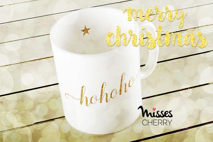 Misses Cherry,ein Blog über Nähen, Drucken und DIY