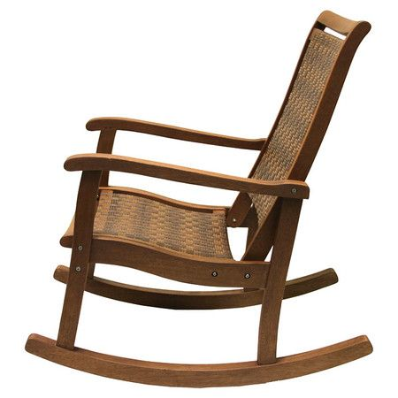 10 best rocking chair images on pinterest | rocking chairs