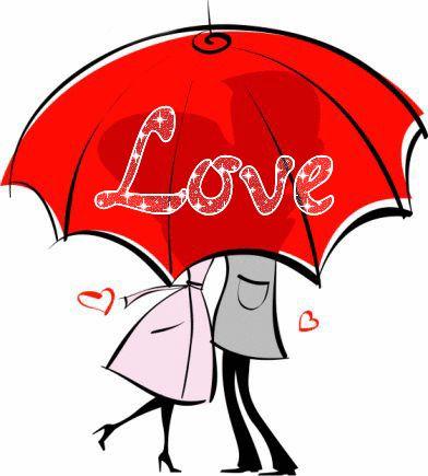 imagenes de amor animadas27