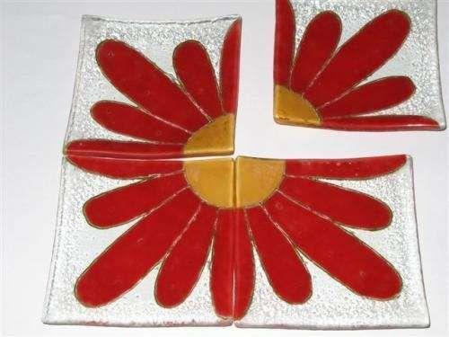 Resultado de imagen para vitrofusion platos