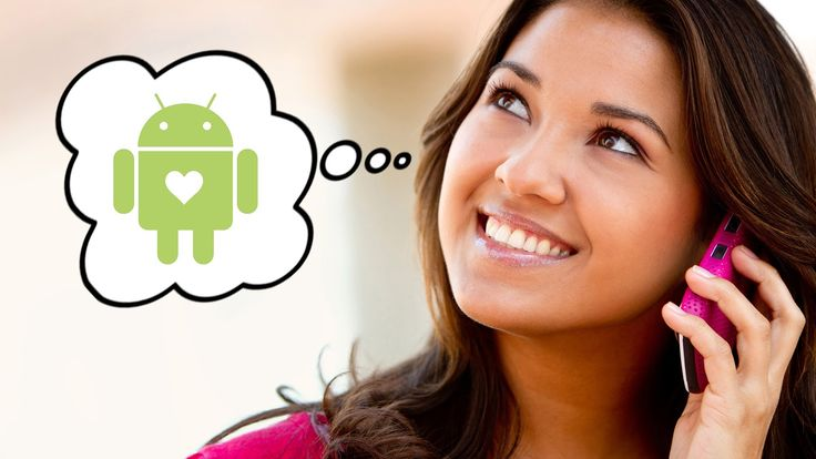 Android Tricks You Should Be Using