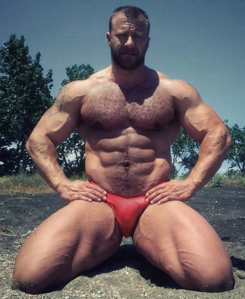 amateur-male-bodybuilders-casie-anthony-nude