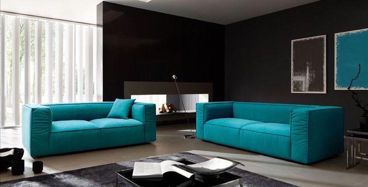 1000 ideas about polsterm bel online on pinterest. Black Bedroom Furniture Sets. Home Design Ideas